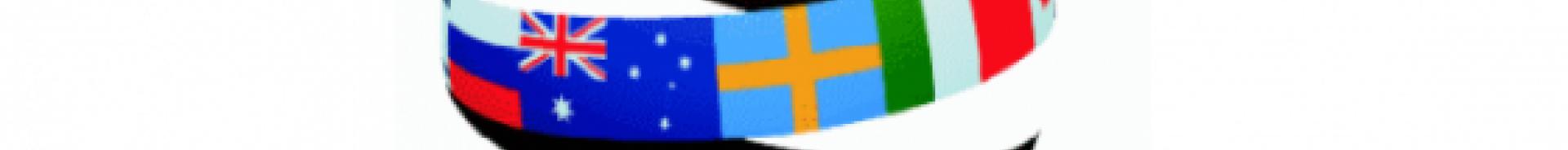 logo mibs